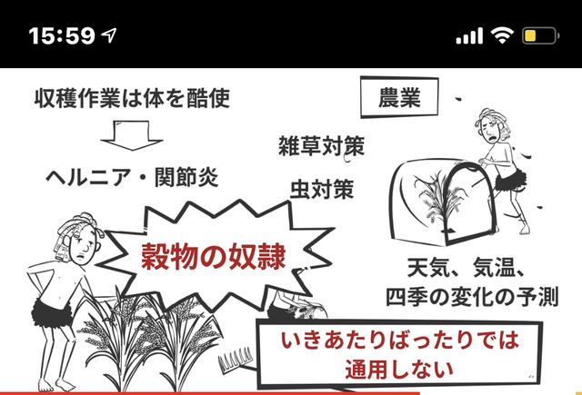 FB09C46D-786B-4A0C-9B77-10502414A93D.jpeg